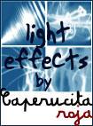 Bruses - Light effects - PSP7 by tacirupecajaro