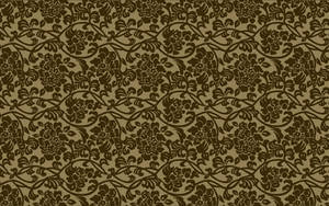 pattern psd by maryduran
