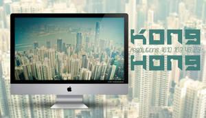 Kong Hong
