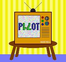 Sev von Teewun - Episode 1: PILOT