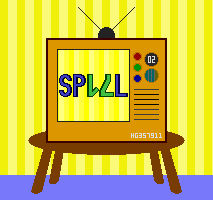 Sev von Teewun - Episode 2: SPILL