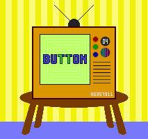 Sev von Teewun - Episode 4: BUTTON