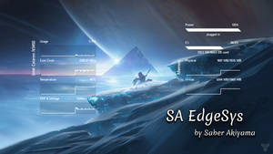 SA EdgeSys