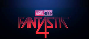Fantastic Four Quick Teaser Intro ( Custom )