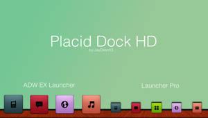 Placid D0ck HD