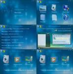 XP to Vista guide beta 1