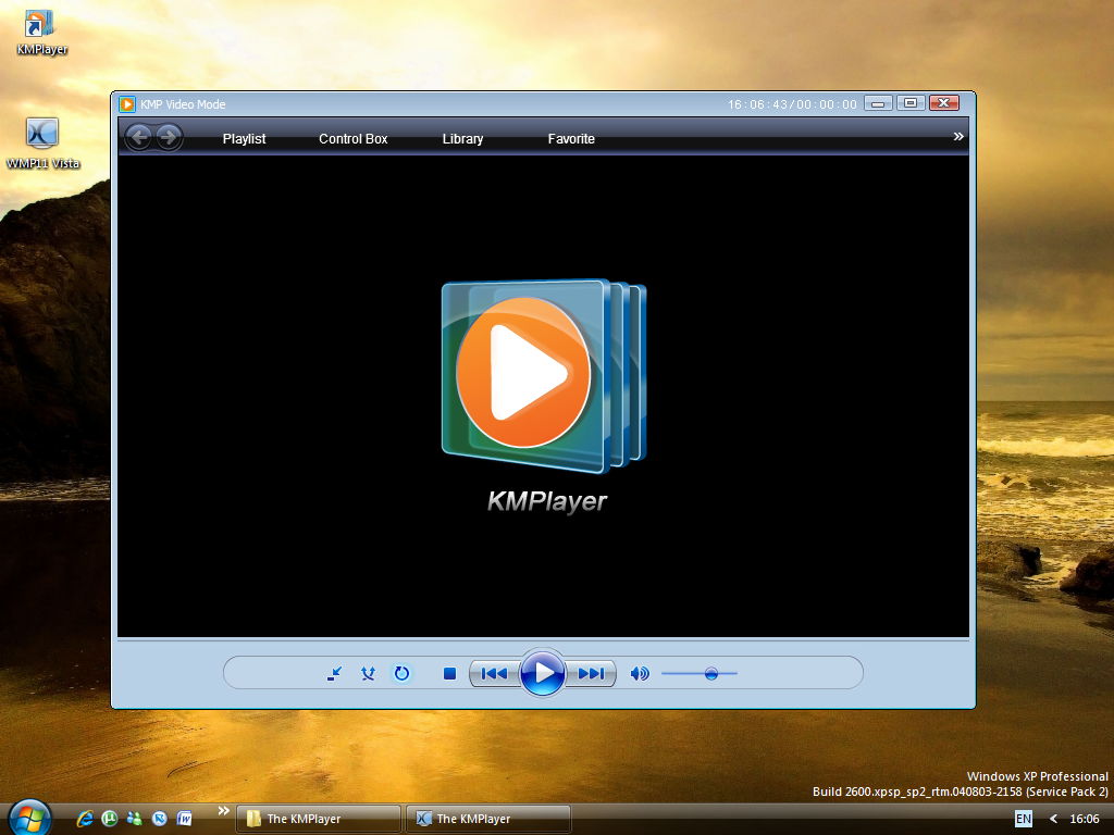download kmplayer for windows 7 ultimate
