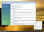Vista Personalization for XP