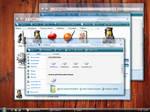 Windows Aero Beta for WB
