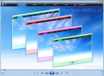 WMP11 Vista Basic v2