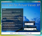 Windows Picture Viewer for XP