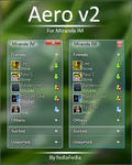Aero v2 skin for miranda