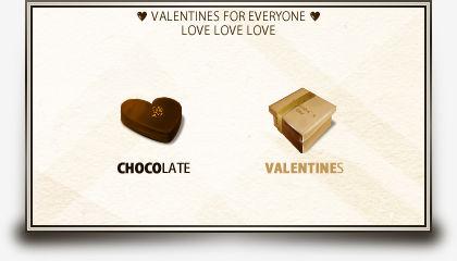 ValentinesIcon
