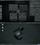 Adwaita-Dark-Gnome-Shell-3.14