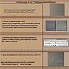 Texture-Tutorial and Thoughts by -seed-
