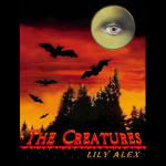 The Creatures [ Horror Mystery Paranormal ] by lilyalex