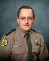 Deputy Martin SB by Sanity-Questionable