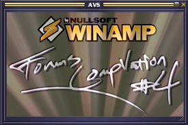 Winamp Forums Compilation 4