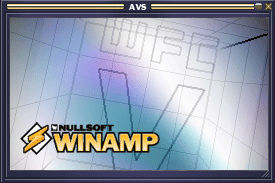 Winamp Forums Compilation 5