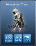 Assassins Creed Icon