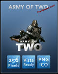 Army of Two Icon