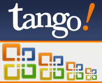 Microsoft Office Tango Icon by SacrificialS