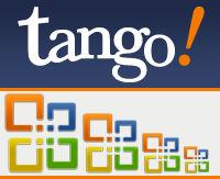 Microsoft Office Tango Icon