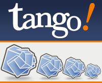 Halite Tango Icon by SacrificialS