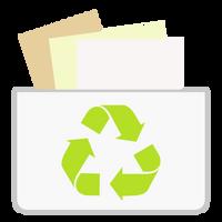 Recycle Bin 3.0
