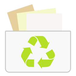Recycle Bin 3.0 by SacrificialS