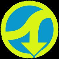 JDownloader Icon 3.0