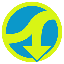 JDownloader Icon 3.0 by SacrificialS