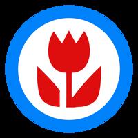 Macro Recorder Icon 2.0