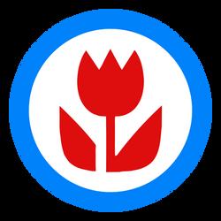Macro Recorder Icon 2.0 by SacrificialS