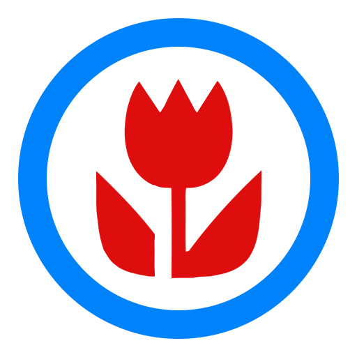 Macro Recorder Icon 2.0 by SacrificialS