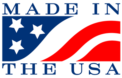 Made in the USA by SacrificialS