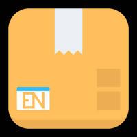 ExtractNow Custom Icon