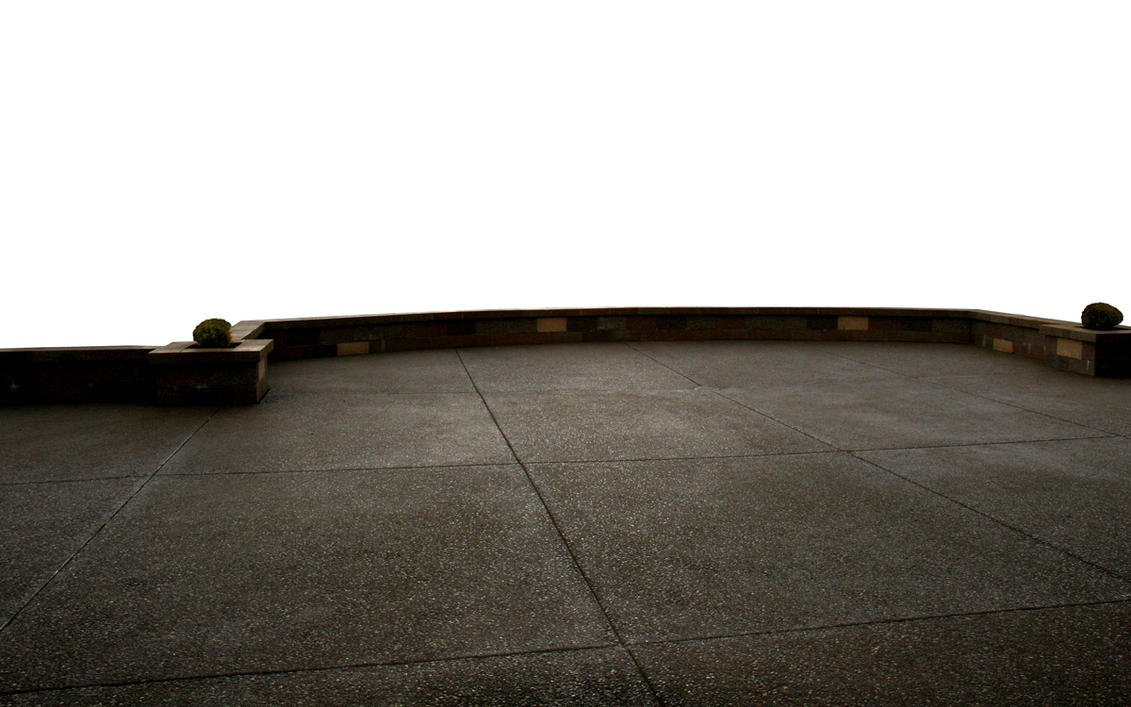 Large Patio 2 Stock by Moonchilde-Stock