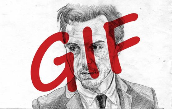 Andrew Scott gif