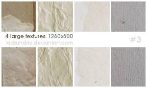 Textures 03