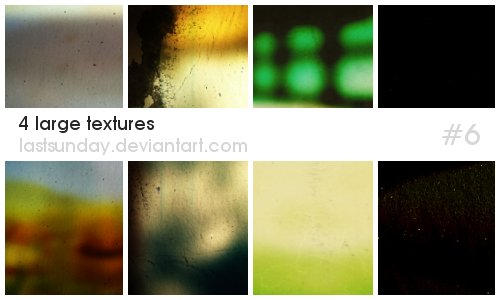 Textures 06 by lastsunday