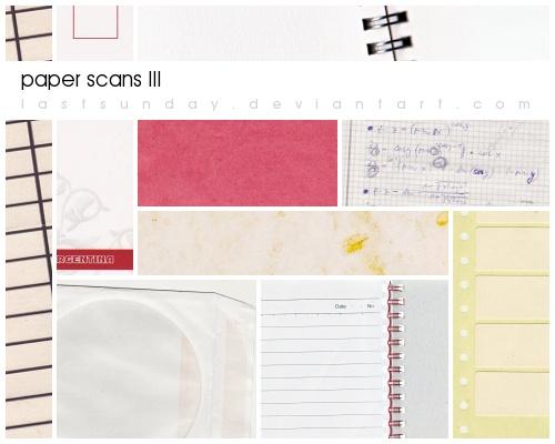 paper scans 3