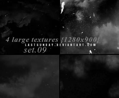 Textures 09 by lastsunday
