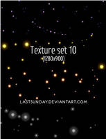 Textures 10 by lastsunday