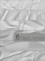 6-Paper-Textures.