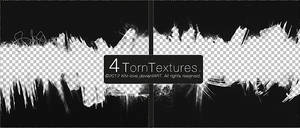 4-Torn-Textures.