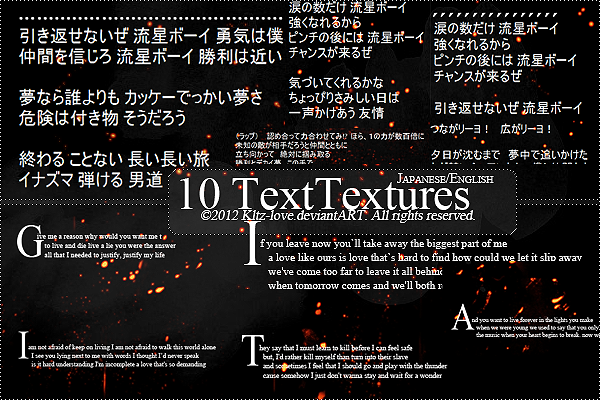 http://fc08.deviantart.net/fs71/i/2012/084/4/f/10_text_textures__japanese_english__by_kltz_love-d4twox1.png