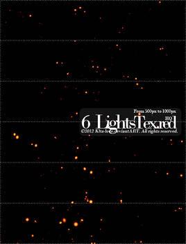 6-LightsTextures.