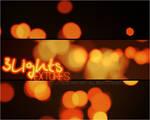3.lights-textures.