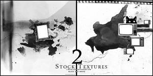 2.Stock-Textures.
